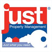 Real Estate Agency Bunbury – Property Sales Agent - Real Estate Bunbury, Bunbury Real Estate, Real Estate Sales Bunbury, Bunbury Real Estate Sales, Real Estate Agent Bunbury, Bunbury Real Estate Agent, Real Estate Agency Bunbury, Bunbury Real Estate Agency, Real Estate Agencies Bunbury, Bunbury Real Estate Agencies